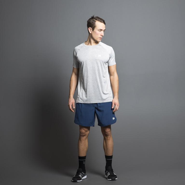 "Shorts ""Winner shorts"""